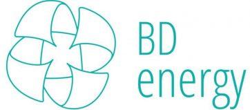BD-Energy